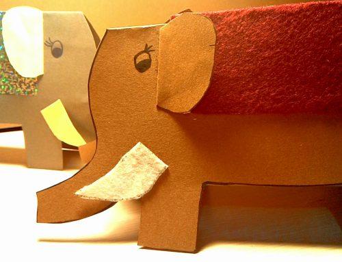 Fil Etkinliği